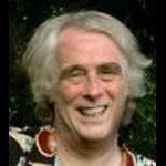 Photo of Gary David Bouton.
